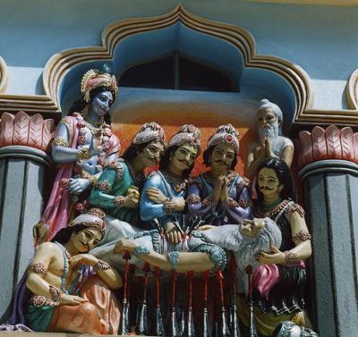 mayapur_bhishma