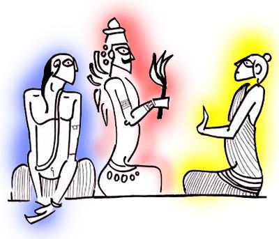 buddhacha