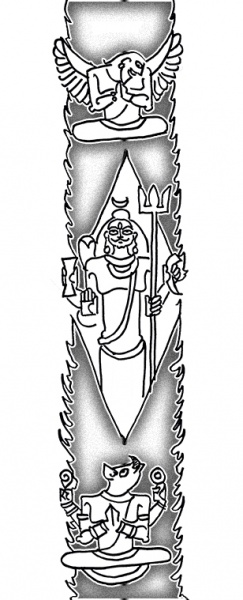 Lingobhava-copy