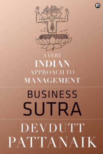 BusinessSutra_Cover