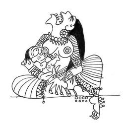 Ramayana Archives - Devdutt