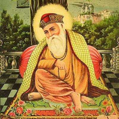 Guru_Nanak_Dev_by_Raja_Ravi_Varma