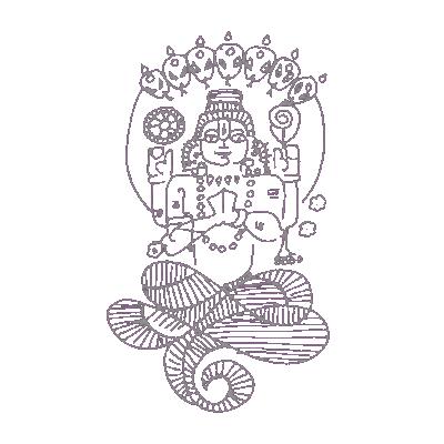 Devdutt - Mythologist-Author-Speaker-Illustrator