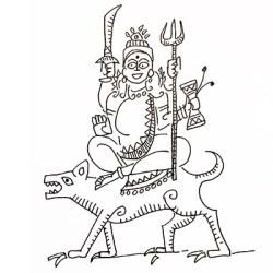 Shiva Archives - Devdutt